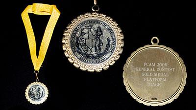 Medal-Comp-for-web