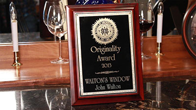 Walton.Originality_award_still02